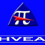 Huron Valley Education Association