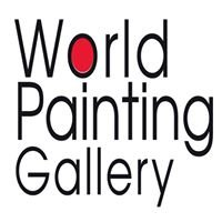World Painting Gallery