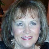 Teresa McRae REALTOR(R)