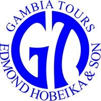 Gambia Tours & Travel