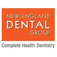 New England Dental Group