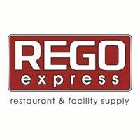 Rego Express