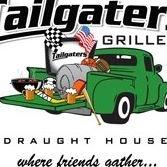 Tailgaters Grille Marlborough