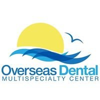 Overseas Dental