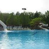 Western Springs Pool