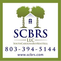 SCBRS, LLC - Real Estate Sales and Property Management