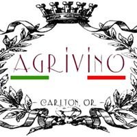 AGRIVINO powered by Pisoni Catering