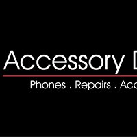 Accessory Depot