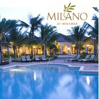 Milano at Miramar Apartments