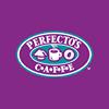 Perfecto's Caffe Peabody