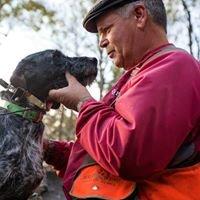 Wild Wing Lodge & Lieske's Pro Gun Dog Training