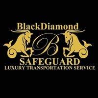 BlackDiamond Safeguard Luxury Transport