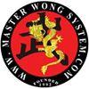 Master Wong Academy