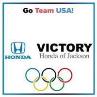 Victory Honda of Jackson