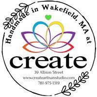 Create Artisan Studio