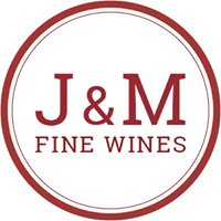 J&M Fine Wines