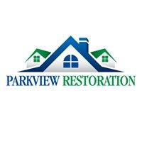 Parkview Restoration