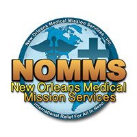 New Orleans Medical Mission Services, Inc.