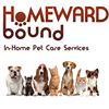 Homeward Bound, Inc.