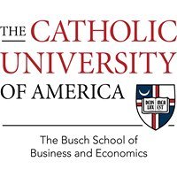 The Busch School of Business and Economics