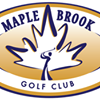 Maple Brook Golf Club
