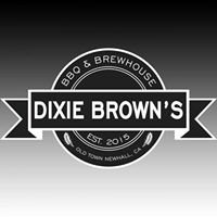 Dixie Brown's BBQ & Brewhouse