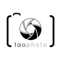 Tao Photo - Scuola di Fotografia