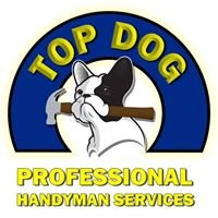 Top Dog Professional Handyman Services