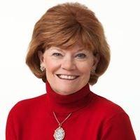 William Raveis Real Estate, Kathy Cyrier Realtor