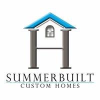 Summerbuilt Custom Homes