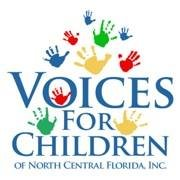 Voices for Children of North Central Florida, Inc.