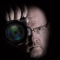 Jon Tanberg Photography