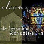 Hinsdale SDA Church