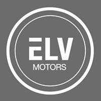ELV Motors