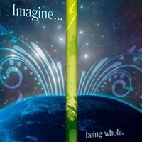 The Imagination Process