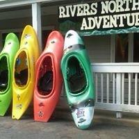 Rivers Northeast Adventures Inc.