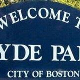 Hyde Park Community Center