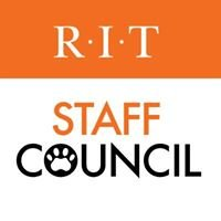 RIT Staff Council