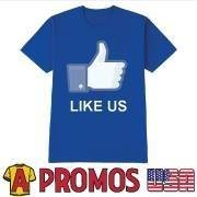 APromosUSA dba The ImageMaker & Aarrow Promotions