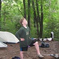 Vermont Youth Adventures