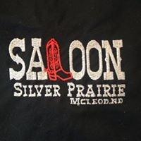 Silver Prairie Saloon