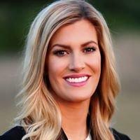 Brittany Nettleton: Mortgage Advisor