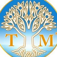 Transcendental Meditation Program - Cyprus