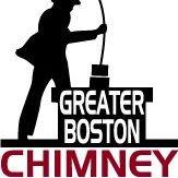 Greater Boston Chimney Sweeps, Inc.