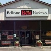 Bellevue Do It Best Hardware