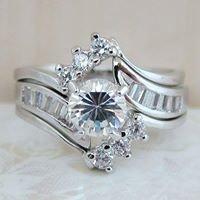 Jacc's Jewelry & Gadgets