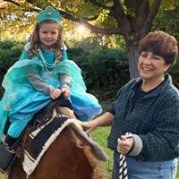 Harmony Hill Pony Rides