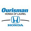 Ourisman Honda of Laurel