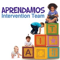 Aprendamos Intervention Team