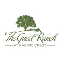 The Guest Ranch at Pacific Crest in Wrightwood